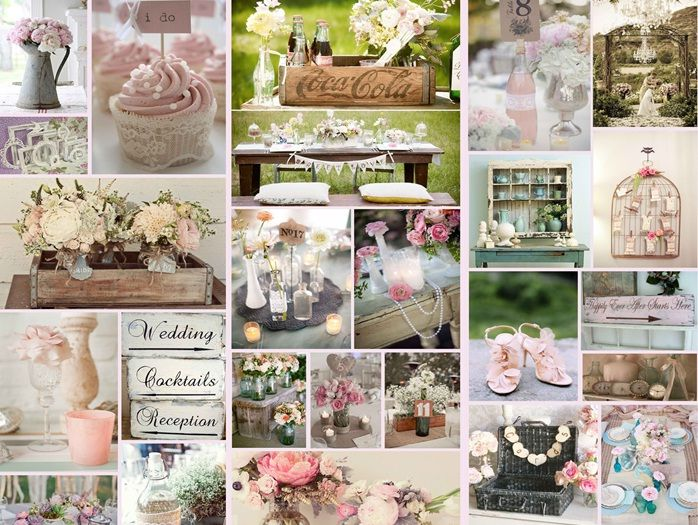 Wedding Natural Chic Elegance Is In Simplicity Must Wedding